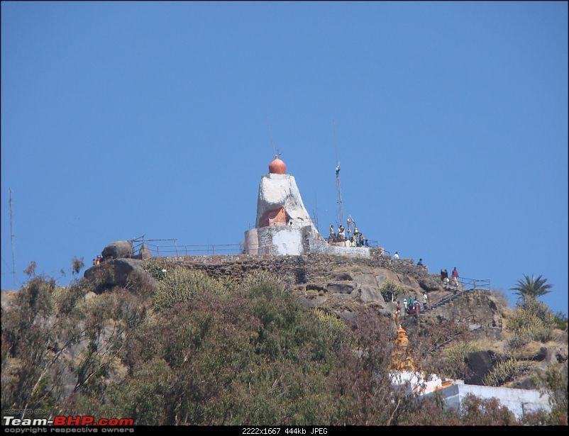 Royal Rajasthan - A 4200km road trip through Rajasthan-gurushikhar.jpg
