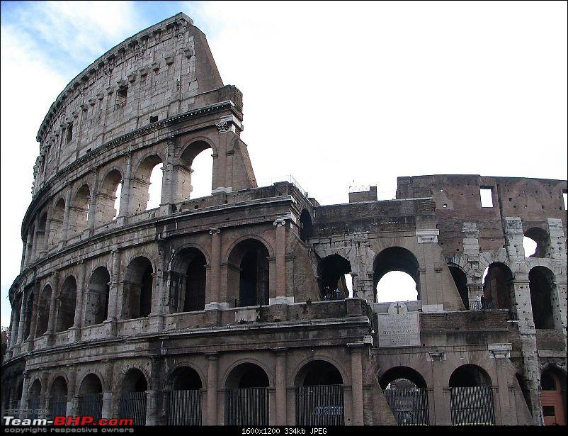 An Old Travelogue - Italy 2006-1.jpg