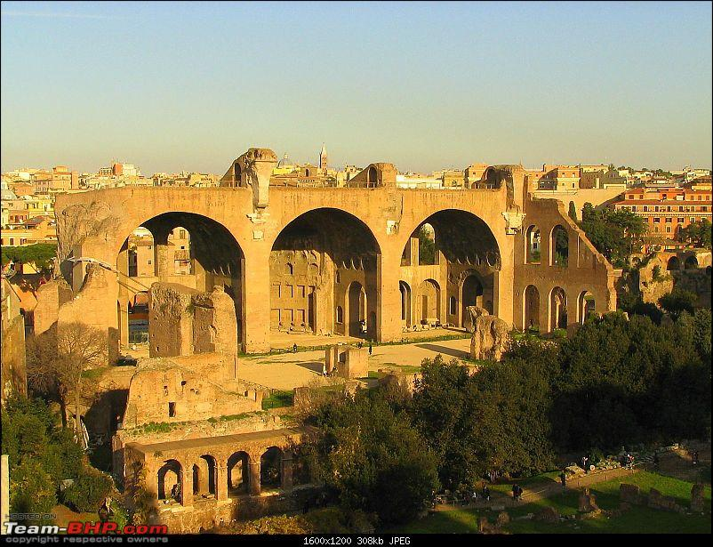 An Old Travelogue - Italy 2006-5.jpg
