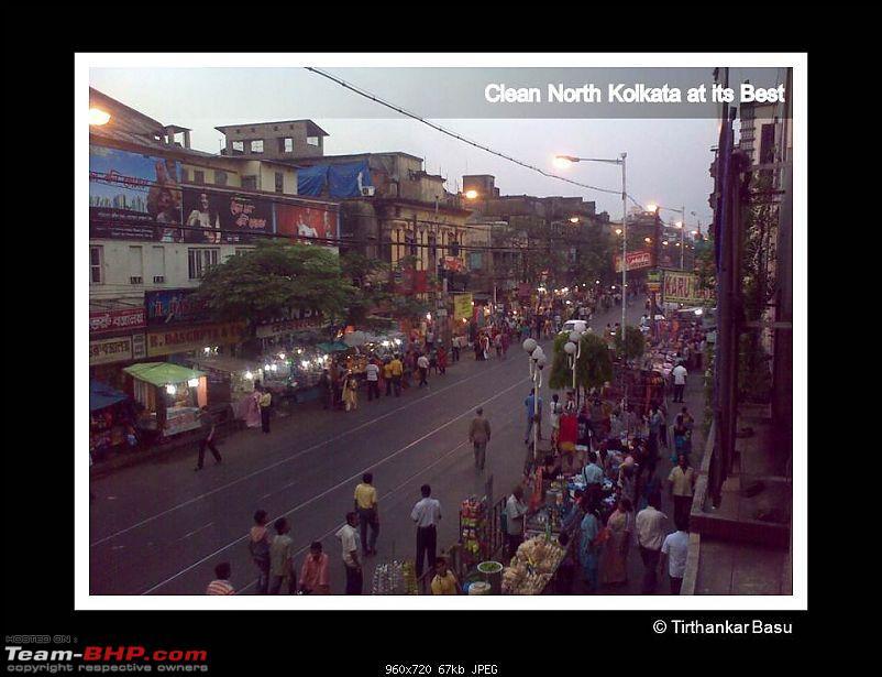 DRIVOBLOG® | কলকাতা Kolkata Photoblog 2010 [Bumper Edition]-slide12.jpg
