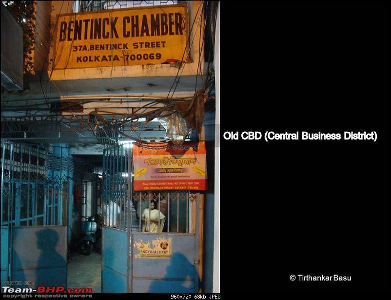DRIVOBLOG® | কলকাতা Kolkata Photoblog 2010 [Bumper Edition]-slide14.jpg