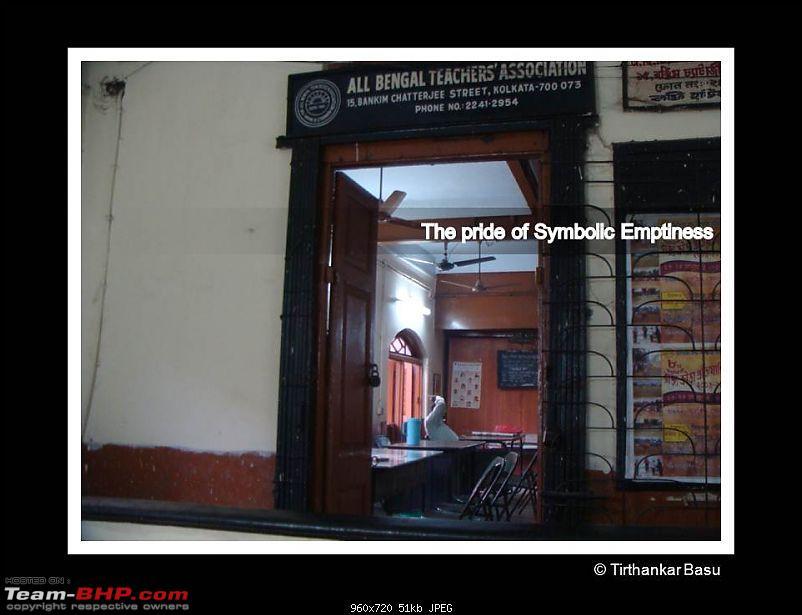 DRIVOBLOG® | কলকাতা Kolkata Photoblog 2010 [Bumper Edition]-slide35.jpg
