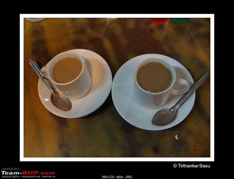 DRIVOBLOG® | কলকাতা Kolkata Photoblog 2010 [Bumper Edition]-slide45.jpg