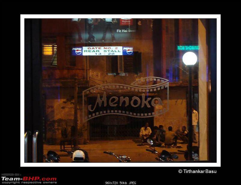 DRIVOBLOG® | কলকাতা Kolkata Photoblog 2010 [Bumper Edition]-slide54.jpg