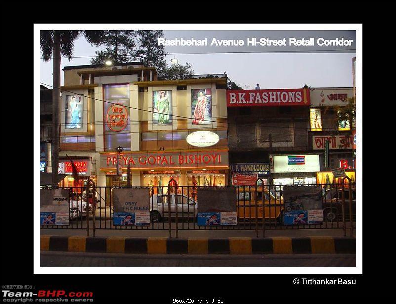 DRIVOBLOG® | কলকাতা Kolkata Photoblog 2010 [Bumper Edition]-slide56.jpg
