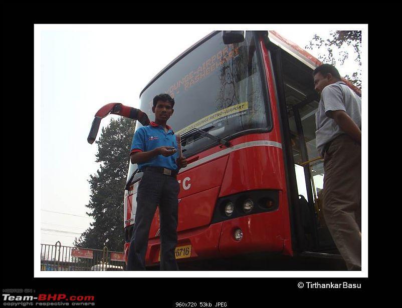 DRIVOBLOG® | কলকাতা Kolkata Photoblog 2010 [Bumper Edition]-slide64.jpg