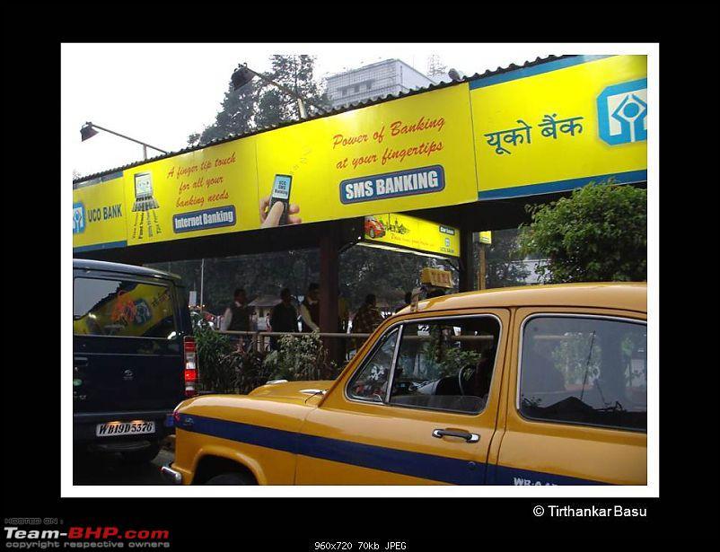 DRIVOBLOG® | কলকাতা Kolkata Photoblog 2010 [Bumper Edition]-slide75.jpg