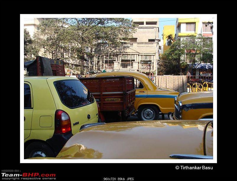 DRIVOBLOG® | কলকাতা Kolkata Photoblog 2010 [Bumper Edition]-slide76.jpg