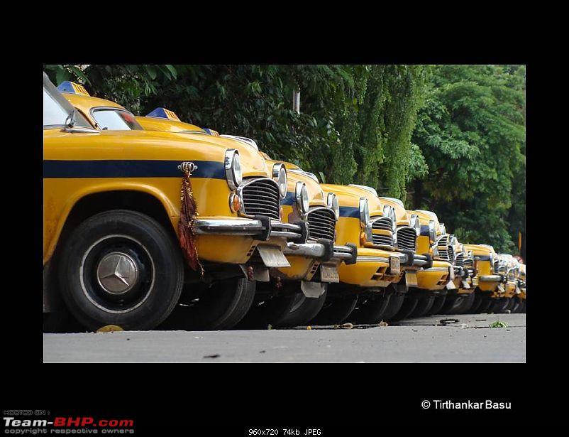 DRIVOBLOG® | কলকাতা Kolkata Photoblog 2010 [Bumper Edition]-slide94.jpg