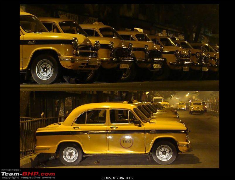 DRIVOBLOG® | কলকাতা Kolkata Photoblog 2010 [Bumper Edition]-slide96.jpg