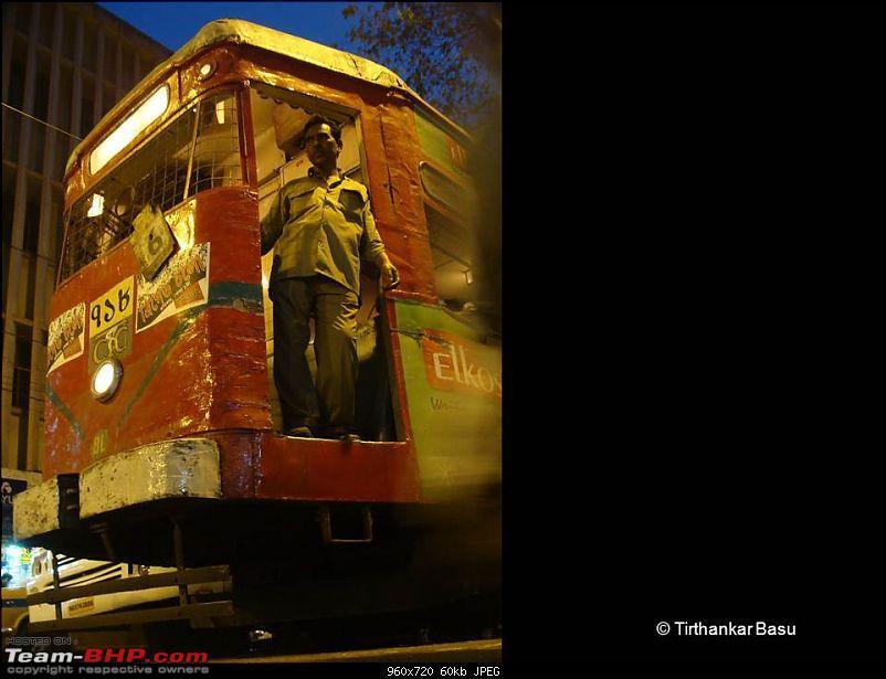 DRIVOBLOG® | কলকাতা Kolkata Photoblog 2010 [Bumper Edition]-slide100.jpg