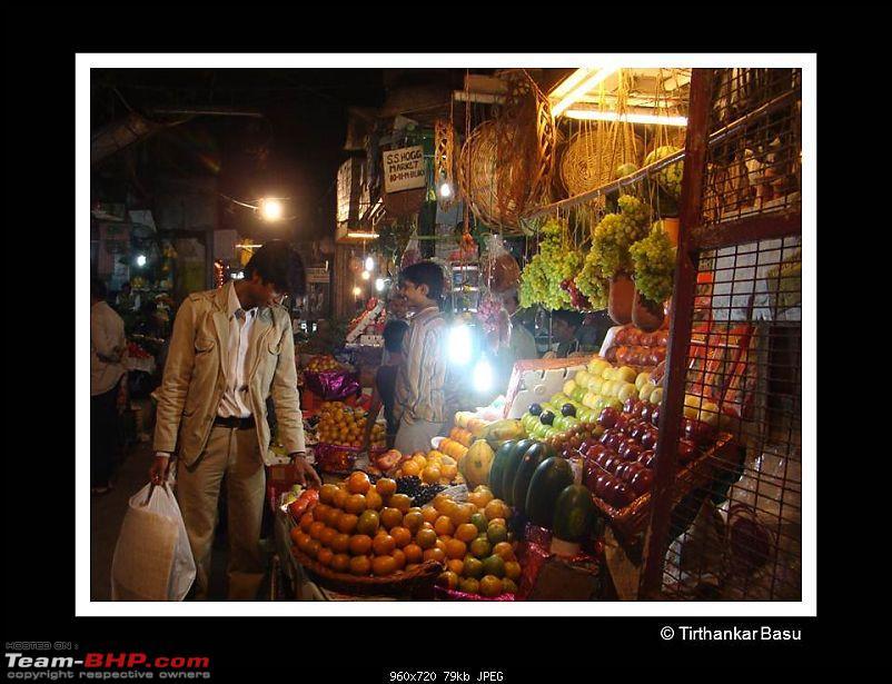 DRIVOBLOG® | কলকাতা Kolkata Photoblog 2010 [Bumper Edition]-slide104.jpg