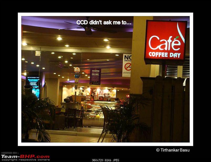 DRIVOBLOG® | কলকাতা Kolkata Photoblog 2010 [Bumper Edition]-slide119.jpg