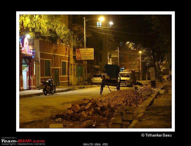 DRIVOBLOG® | কলকাতা Kolkata Photoblog 2010 [Bumper Edition]-slide120.jpg