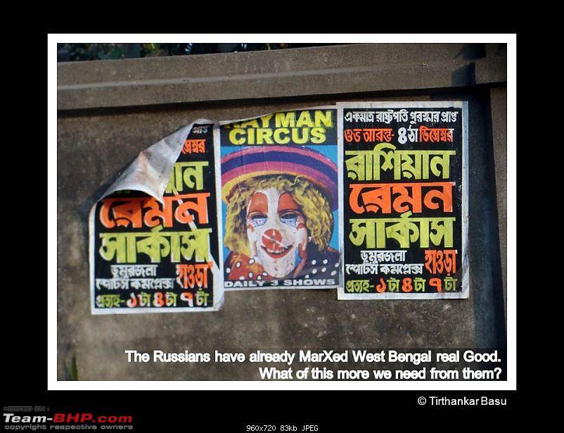 DRIVOBLOG® | কলকাতা Kolkata Photoblog 2010 [Bumper Edition]-slide128.jpg