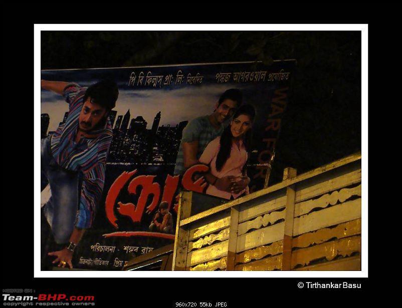 DRIVOBLOG® | কলকাতা Kolkata Photoblog 2010 [Bumper Edition]-slide139.jpg