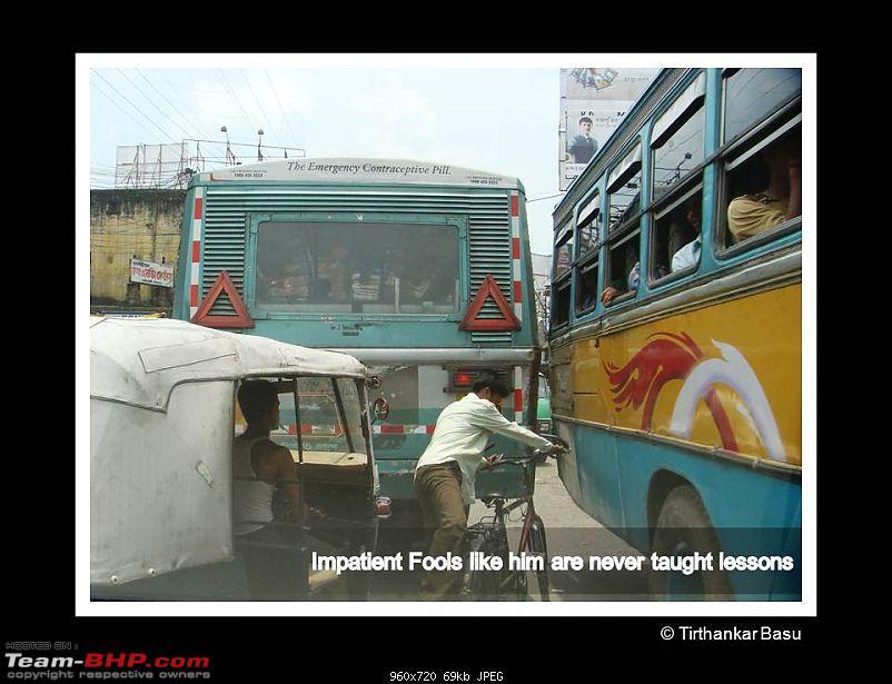 DRIVOBLOG® | কলকাতা Kolkata Photoblog 2010 [Bumper Edition]-slide148.jpg