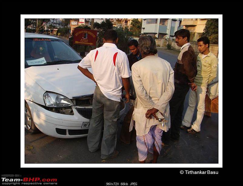 DRIVOBLOG® | কলকাতা Kolkata Photoblog 2010 [Bumper Edition]-slide150.jpg