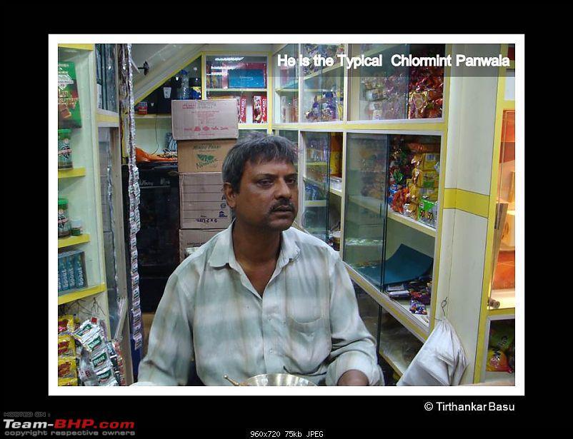 DRIVOBLOG® | কলকাতা Kolkata Photoblog 2010 [Bumper Edition]-slide183.jpg