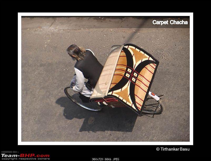 DRIVOBLOG® | কলকাতা Kolkata Photoblog 2010 [Bumper Edition]-slide198.jpg