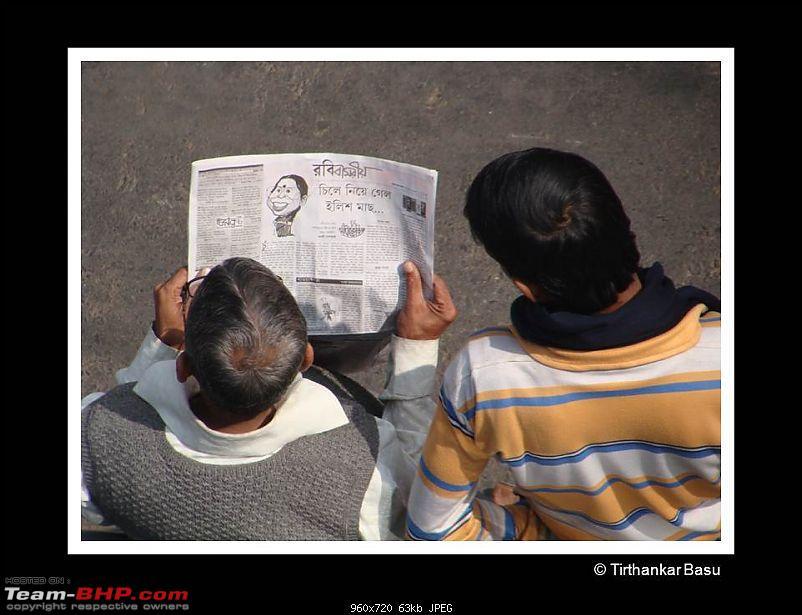 DRIVOBLOG® | কলকাতা Kolkata Photoblog 2010 [Bumper Edition]-slide200.jpg