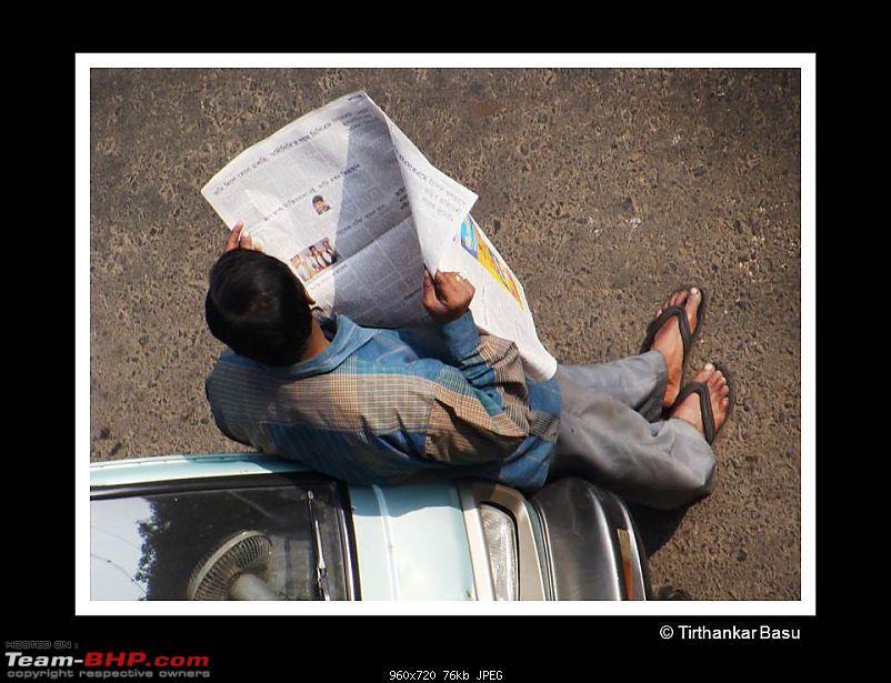 DRIVOBLOG® | কলকাতা Kolkata Photoblog 2010 [Bumper Edition]-slide214.jpg