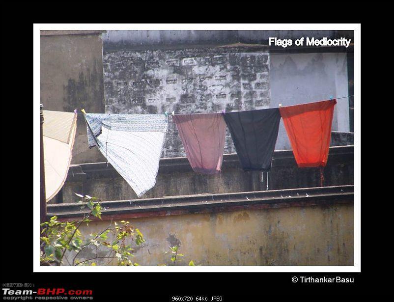 DRIVOBLOG® | কলকাতা Kolkata Photoblog 2010 [Bumper Edition]-slide230.jpg