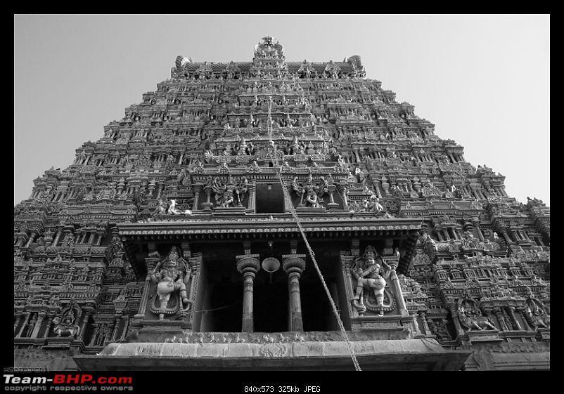 Bangalore - Kodai - Madurai - Kanyakumari (NH7 Lifeline)-_mg_9733_800x533.jpg