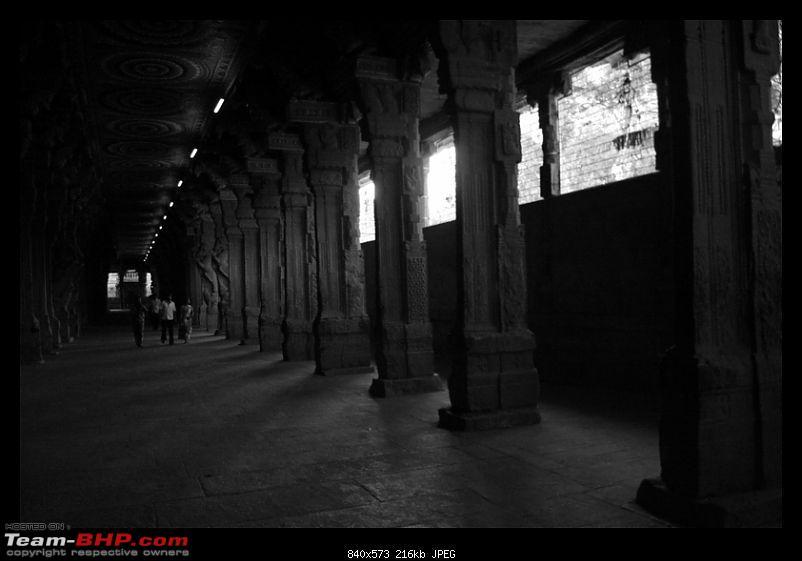 Bangalore - Kodai - Madurai - Kanyakumari (NH7 Lifeline)-_mg_9785_800x533.jpg