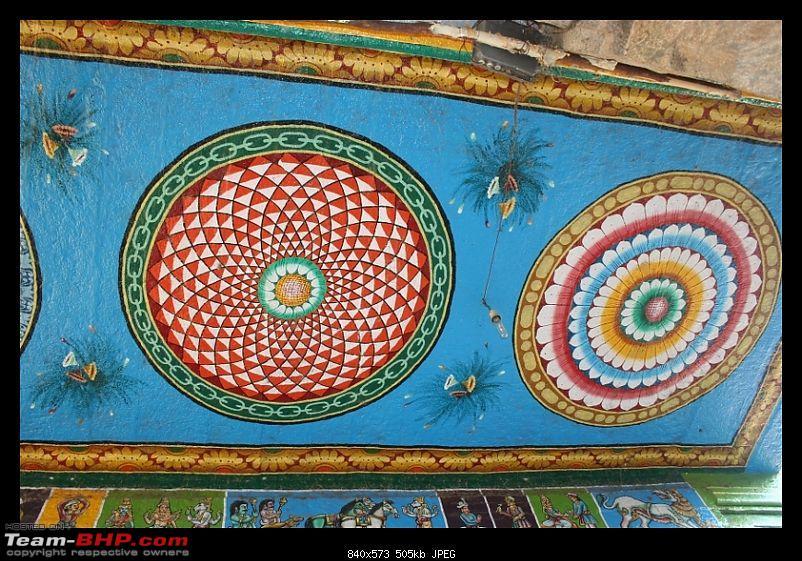 Bangalore - Kodai - Madurai - Kanyakumari (NH7 Lifeline)-img_9753_800x533.jpg