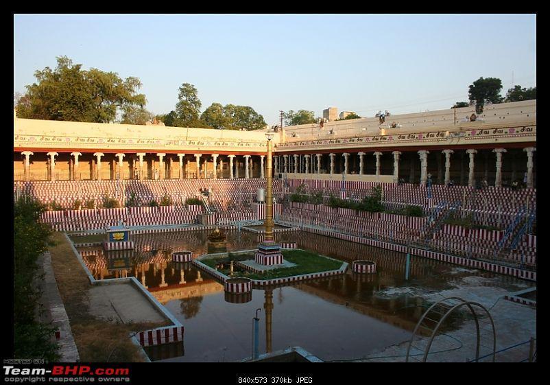 Bangalore - Kodai - Madurai - Kanyakumari (NH7 Lifeline)-img_9797_800x533.jpg