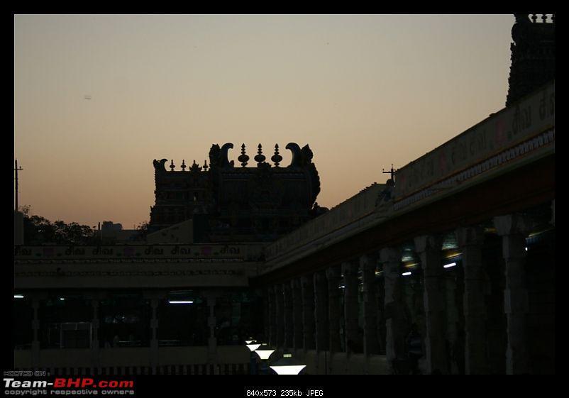 Bangalore - Kodai - Madurai - Kanyakumari (NH7 Lifeline)-img_9834_800x533.jpg
