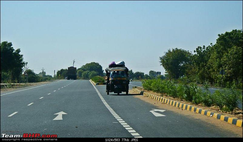An Incredible Road Trip of a Lifetime to Udaipur, The Most Romantic City in the World-4.jpg