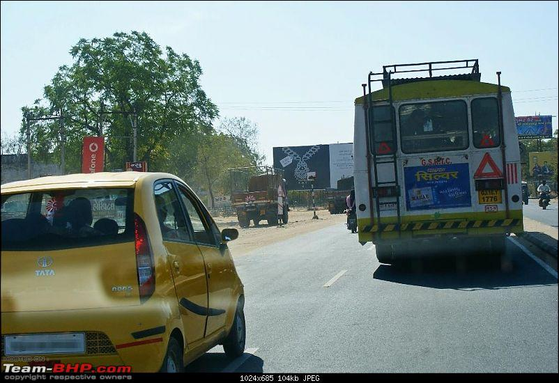 An Incredible Road Trip of a Lifetime to Udaipur, The Most Romantic City in the World-8.jpg