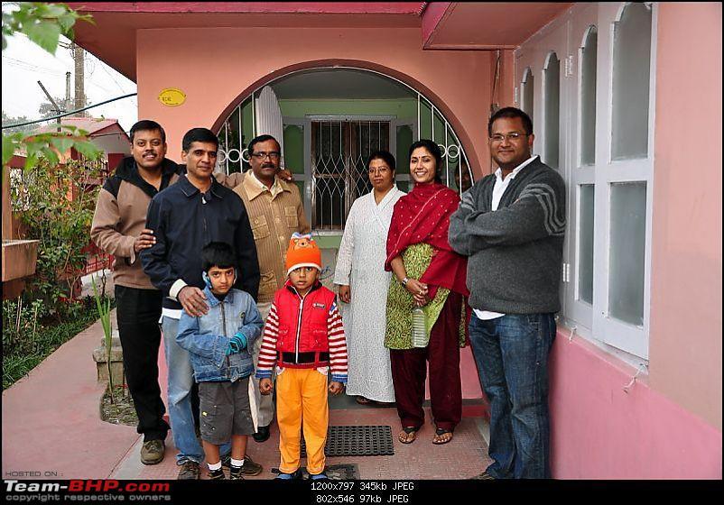 Safari VTT-TMT Exotic Tour - Known and Unknown Western Arunachal and Nameri[Assam]-dsc_0003.jpg