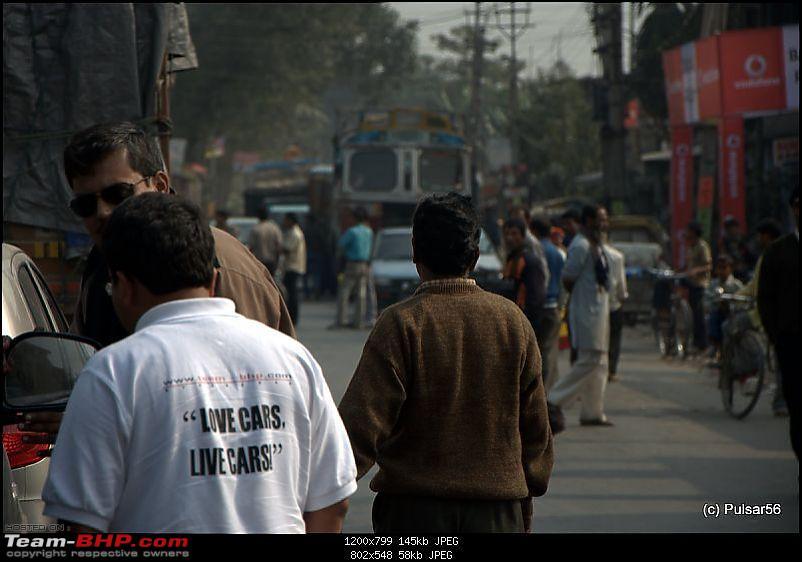 Safari VTT-TMT Exotic Tour - Known and Unknown Western Arunachal and Nameri[Assam]-dsc_0061.jpg