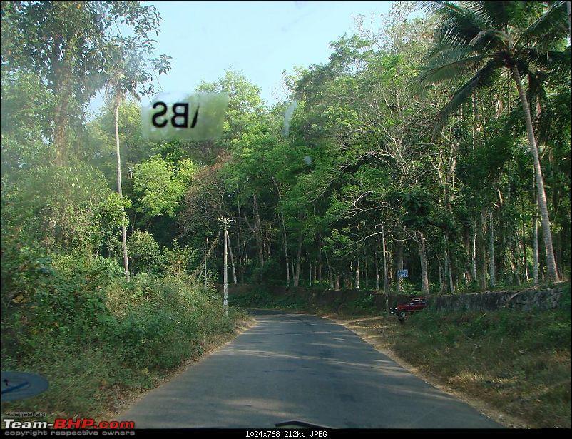 Photoblog of destinations in & around Trivandrum, Kerala-dsc03086.jpg