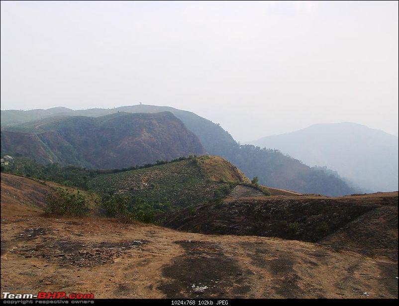 Photoblog of destinations in & around Trivandrum, Kerala-dsc03277.jpg