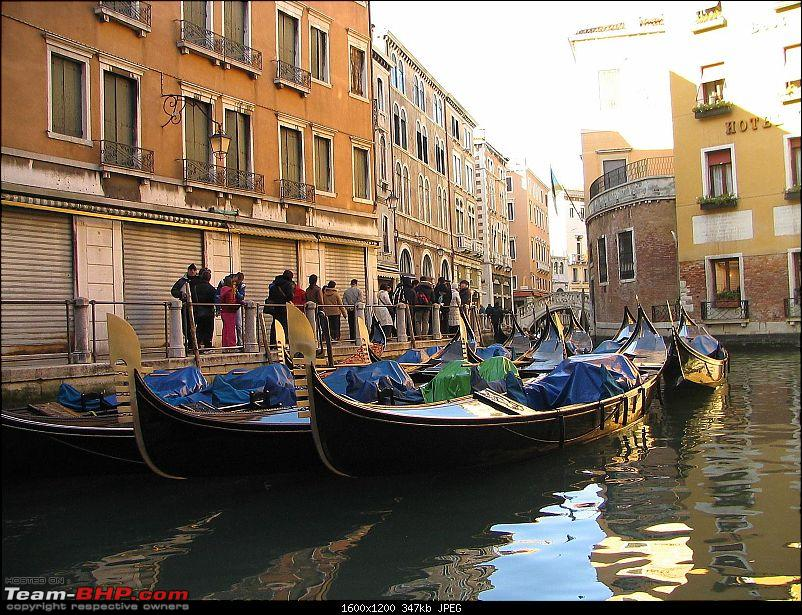 An Old Travelogue - Italy 2006-10.jpg