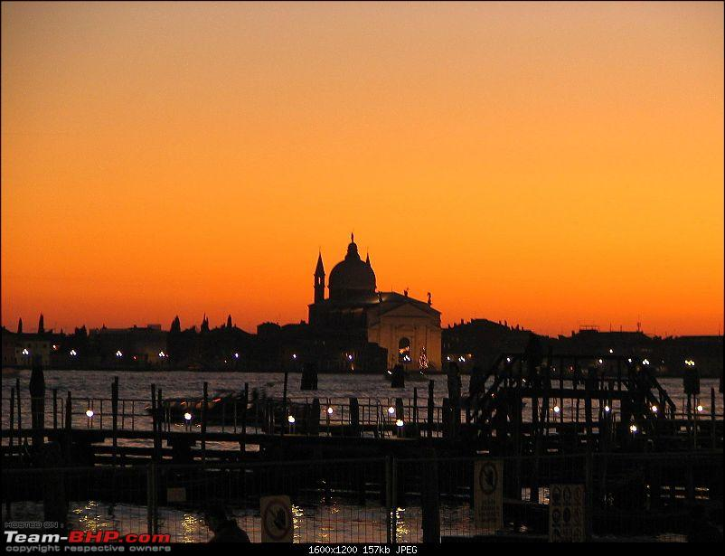 An Old Travelogue - Italy 2006-11.jpg