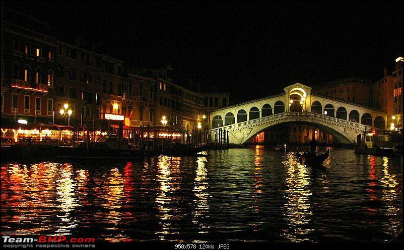 An Old Travelogue - Italy 2006-12.jpg