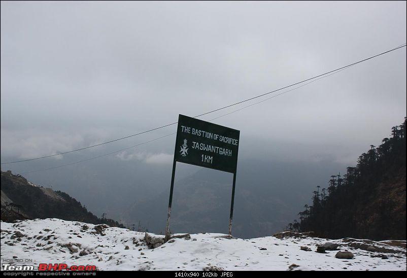 Safari VTT-TMT Exotic Tour - Known and Unknown Western Arunachal and Nameri[Assam]-img_5028.jpg