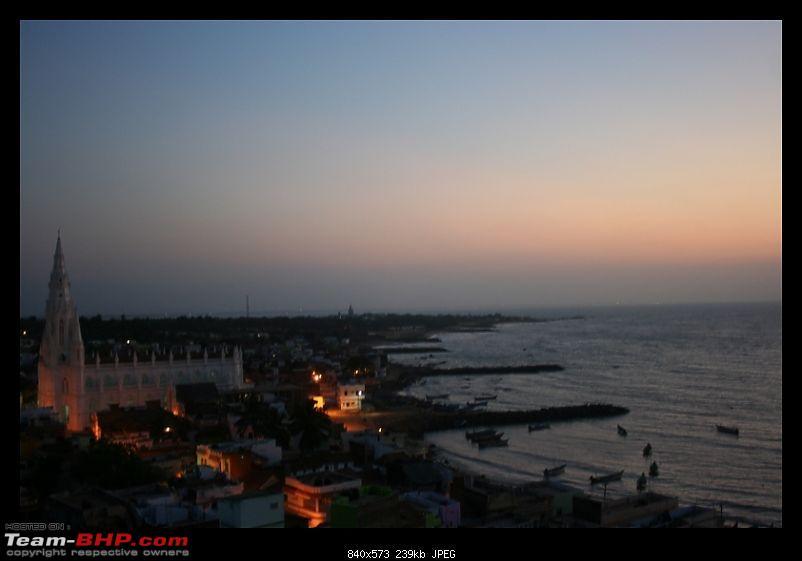Bangalore - Kodai - Madurai - Kanyakumari (NH7 Lifeline)-img_0154_800x533.jpg