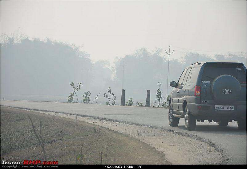 Safari VTT-TMT Exotic Tour - Known and Unknown Western Arunachal and Nameri[Assam]-dsc_0042.jpg