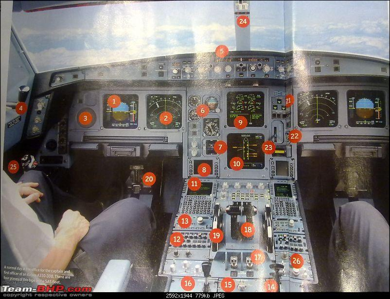 Business with Pleasure in the City of Ideas : Lund, Sweden-md82-dashboard.jpg
