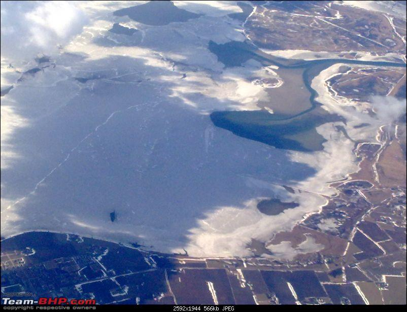 Business with Pleasure in the City of Ideas : Lund, Sweden-11-have-closer-look-frozen-sea.jpg