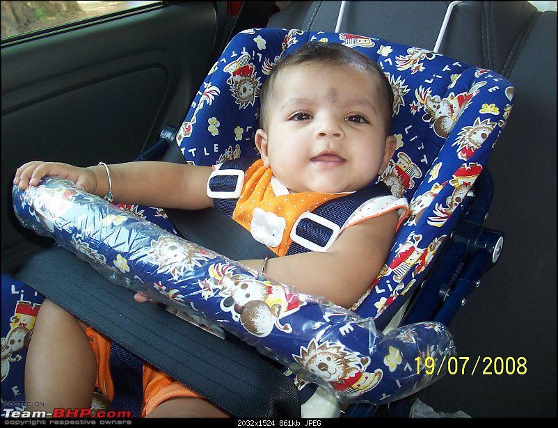 Weekend Travelogue: Bangalore - Pondicherry-100_4084.jpg