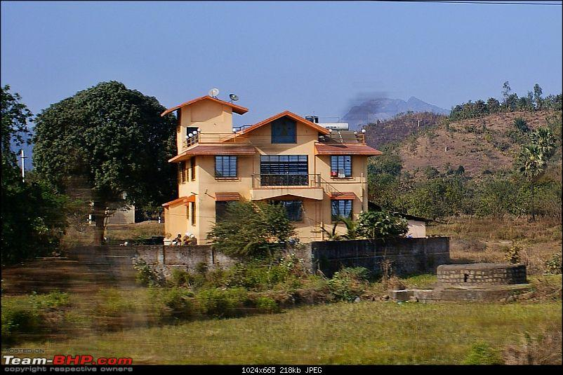 An Incredible Road Trip of a Lifetime to Udaipur, The Most Romantic City in the World-26-a_farmhouse.jpg