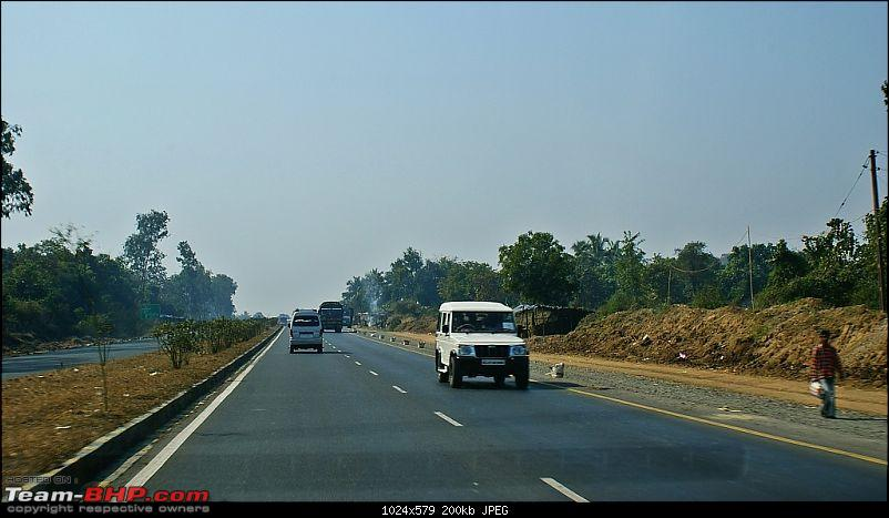 An Incredible Road Trip of a Lifetime to Udaipur, The Most Romantic City in the World-8-nh8.jpg