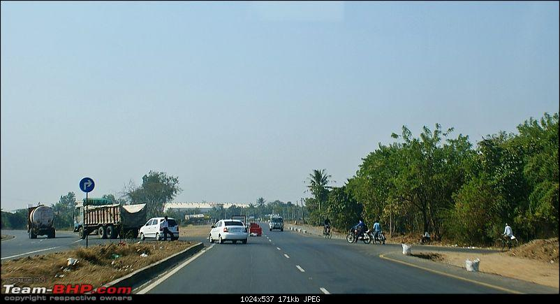An Incredible Road Trip of a Lifetime to Udaipur, The Most Romantic City in the World-10-nh.jpg